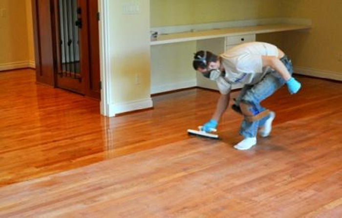 Wood Floor Refinishing Long Island Ny Image Collections Flooring
